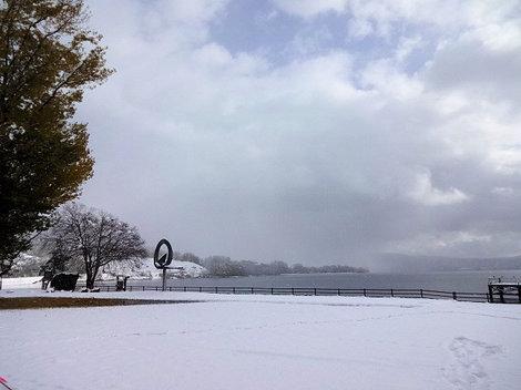 201111洞爺湖 (2).JPG