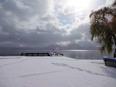 201111洞爺湖 (3).JPG