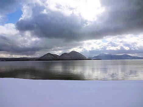 201111洞爺湖 (5).JPG
