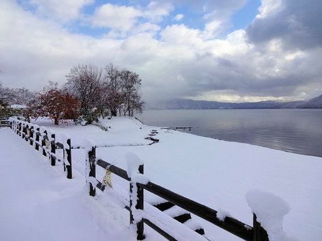 201111洞爺湖 (6).JPG