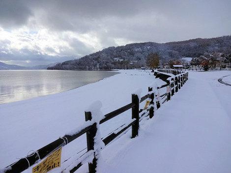 201111洞爺湖 (7).JPG