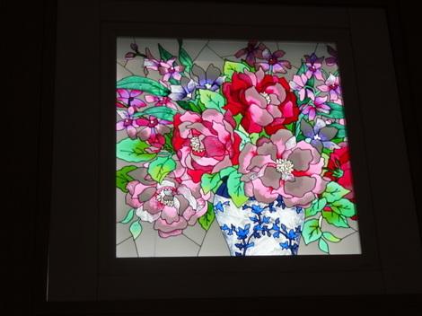 201114木の花 (7).JPG