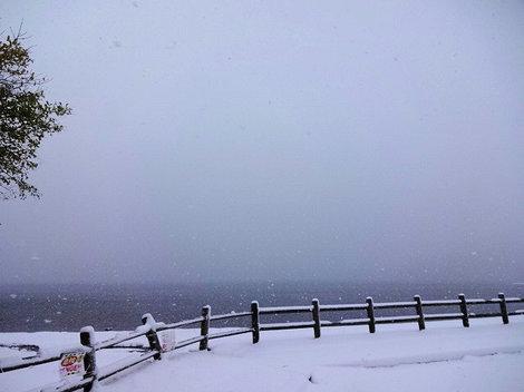 201202洞爺湖 (5).JPG
