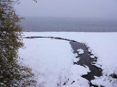 201202洞爺湖 (6).JPG