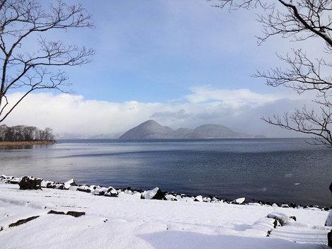 201202洞爺湖 (7).JPG