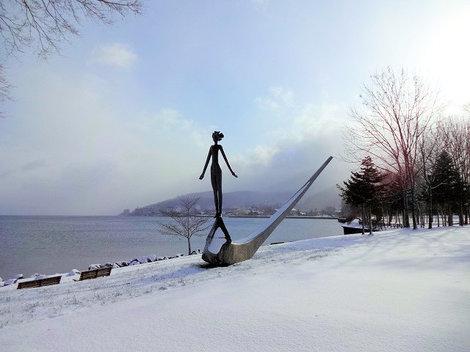 201202洞爺湖 (8).JPG