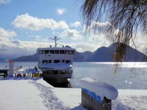201217洞爺湖 (4).JPG