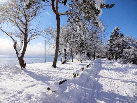 201217洞爺湖 (5).JPG
