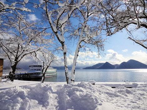 201217洞爺湖 (7).JPG