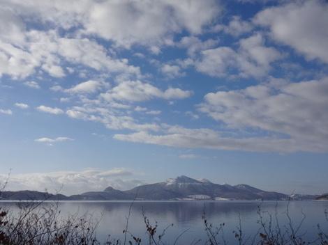 201226有珠山 (2).JPG