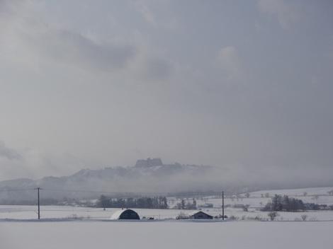 201231雪景色 (10).JPG