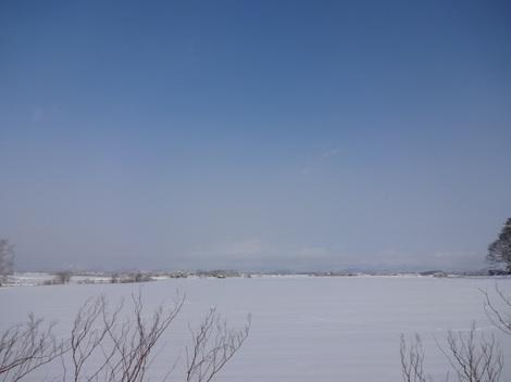 201231雪景色 (1).JPG