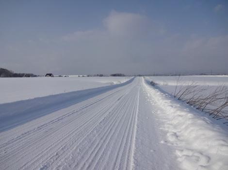 201231雪景色 (2).JPG