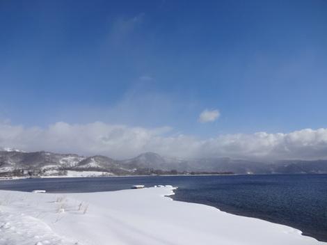 210109洞爺湖 (3).JPG