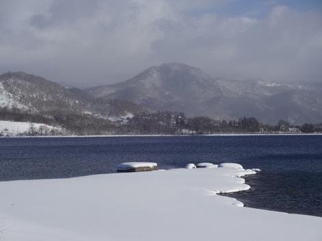 210109洞爺湖 (4).JPG