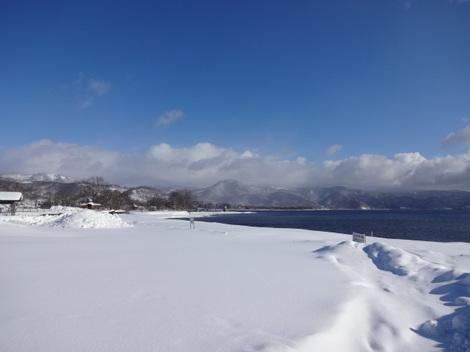 210109洞爺湖 (5).JPG