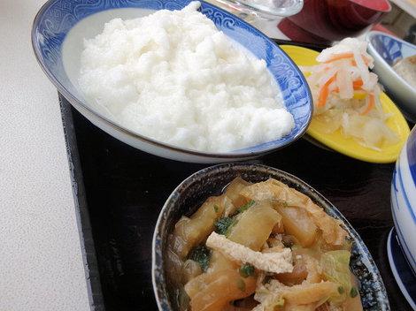 210202五十鈴食堂 (8).JPG