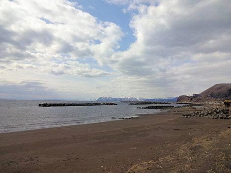 210322夕日が浜公園 (7).JPG