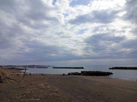 210322夕日が浜公園 (8).JPG