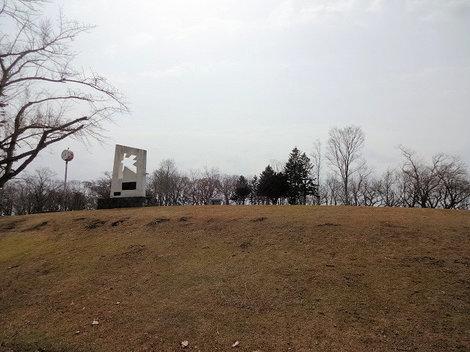 210327館山公園 (3).JPG