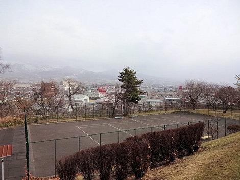 210327館山公園 (5).JPG