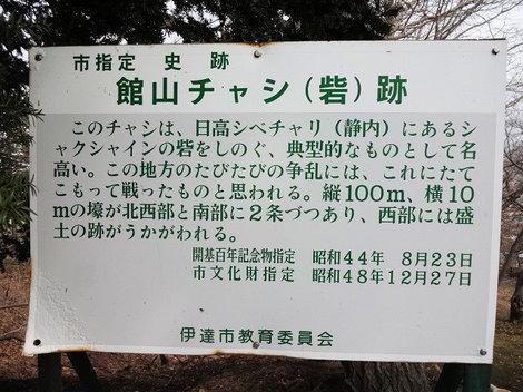 210327館山公園 (9).JPG