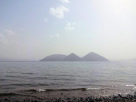 210331洞爺湖 (3).JPG