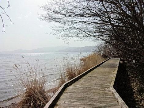210331洞爺湖 (8).JPG