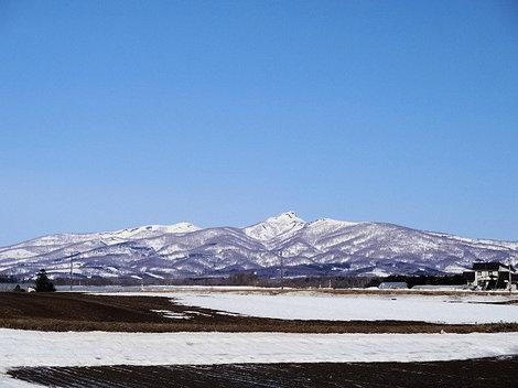 210404羊蹄山 (3).JPG